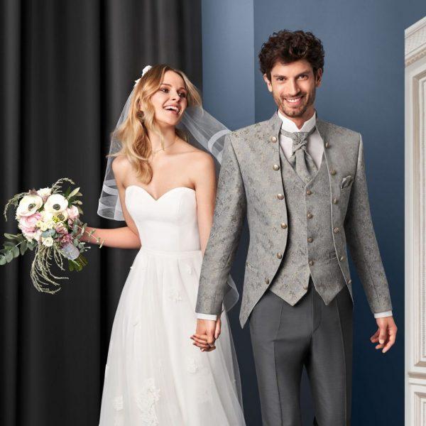 501-WILVORST-TZIACCO_L01_123-Braeutigam-Hochzeitsanzuege-Kollektion-2020